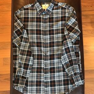 American Eagle Outfitters Men's Size M